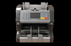EB-1500