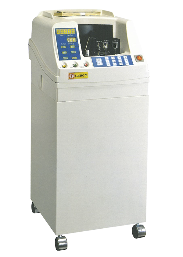 cmico-810f-600x600-2