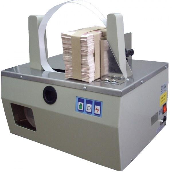 TZ-888
